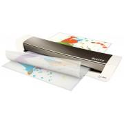 Laminator LEITZ iLAM Home Office A3, 80-125 microni - gri