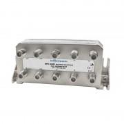 Hirschmann Multimedia MFC - Coax splitter 695020465