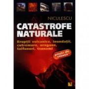 Catastrofe naturale