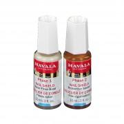 Mavala 2-Phasen Nagelschutz