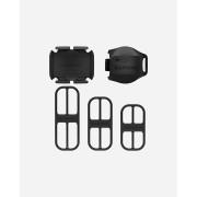 Garmin Bundle Vel+cad S2 Accessorio Orologio -