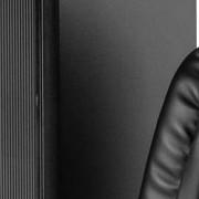 Thomson Bezdrátová TV sluchátka Over Ear Thomson WHP-5327 131988, černá