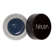 Nouba Write & Blend Shadow Liner 53