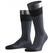 Falke Sokken Shadow Sok Navy / male
