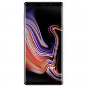 Samsung Galaxy Note9 Duos - 128GB - Preto de Meia-Noite