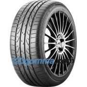 Bridgestone Potenza RE 050 ( 255/40 R19 100Y XL MO )