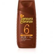 Cenoura & Bronze Óleo Bronzeador Spray FPS6 110ml - Unissex