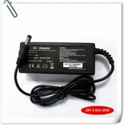 Replacement Adapter/Charger For Acer 19v 3.42A Aspire 5336 Aspire 5349 Aspire 5551