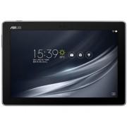 "ASUS ZenPad 10 Z301M-GRAY-16G 10.1"" Quad Core 1.3GHz 2GB 16GB Android 7.0 sivi"