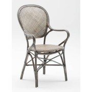 Sika Design Rossini stol