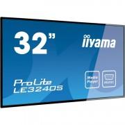 "iiyama ProLite LE3240S-B1 32"" Public Display"