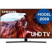 "Televizor LED Samsung 127 cm (50"") UE50RU7402, Ultra HD 4K, Smart TV, WiFi, Ci+"