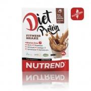 Nutrend Diet Protein 1 karton (50gx5db)
