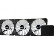 Aerocool P7-F12 Pro Computer behuizing Ventilator