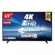 VOX televizor UHD 49DSW293V