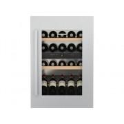 Liebherr Vinoteca integrable LIEBHERR EWTDF 1653 (30 Botellas - Inox)