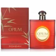 Opium 90 ml Spray Eau de Toilette