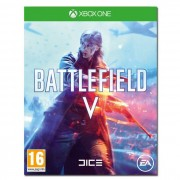 Electronic Arts Battlefield V - XBOX ONE