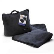 Cabeau Fold N Go Blankets【ゴルフ その他のアクセサリー>ホーム/オフィス】