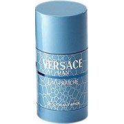 Eau Fraiche by Versace Barbati 75ml