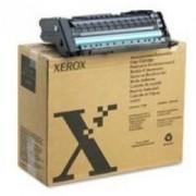 Тонер касета Xerox 113R00182