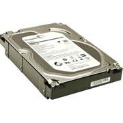 Seagate SV35 Enterprise Series 3TB 5900RPM Serial