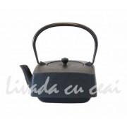 Ceainic din Fonta Hakeme