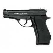 Pistolet ASG na CO2 M84 - Full Metal