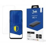 Capa Bolsa Flip Carteira FANCY + Película para HTC M10