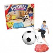 Joc fotbal Reflex Soccer Football Series