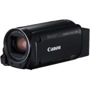 CANON Câmara de Filmar Legria HF R86 Preta