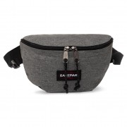 Чанта за кръст EASTPAK - Springer EK074 Sunday Grey 363
