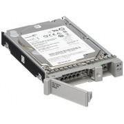 Cisco Systems 2.5-Inch 600 GB Hot-Swap SCSI 2 MB Cache Internal Hard Drive A03-D600GA2=