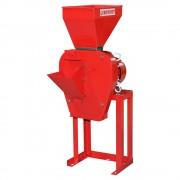 Moară cu ciocanele ROTAKT ROMCDQF23-2, 1100W