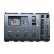 > Playbus - termostato elettronico estate / inverno