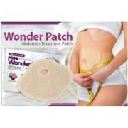 Eurobatt Wonder Patch - Slim Patch som hjälper din viktnedgång!