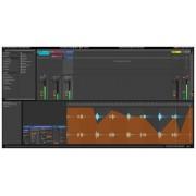 Ableton Live 9 Suite Upg Lite