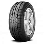 Pirelli auto guma Cinturato P1 Verde 155/65TR14 75T