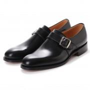 【SALE 20%OFF】チャーチ churchs WESTBURY173 (BLK) メンズ