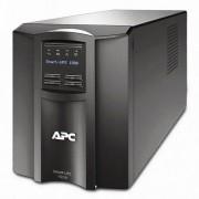 UPS APC Smart- SMT1500I