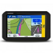 "9501010144 - Cestovni GPS Garmin dezlCam 785 LMT-D Europe, Lifte time update, Bluetooth, 7"""