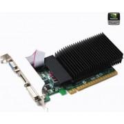 Grafička kartica GeForce GT210 Inno3D 1GB DDR3, HDMI/VGA/DVI/64bit/N210-3SDV-D3BX