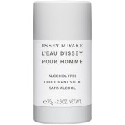 Issey Miyake L'Eau d'Issey pour Homme Deodorant Stick 75 g