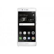 Huawei Smartphone P9 Lite (5.2'' - 3 GB - 16 GB - Branco)