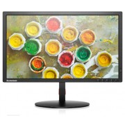 Lenovo 23' ThinkVision T2324p 60GBMAT1EU FHD LED Backlit LCD Monitor