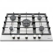 Končar Ploča za kuhanje plinska UKP 7005 PON.V1