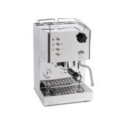 QuickMill Pippa 4100 Espressomaschine - Einkreiser mit Kessel