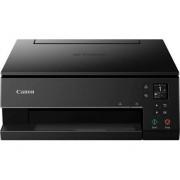 Canon Impresora Multifunción CANON TS6350 Negro