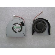 FAN for Notebook, ACER Aspire 4810T, 4810 for Int. vga version