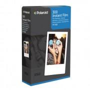 Polaroid 300 Instant Film 800 (ISO) fotopapier 20 pack